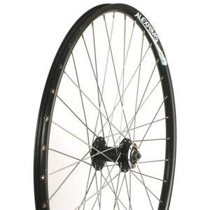 "Alex Rims - Bike/Cycling/MTB Rims - MD19 - Front - Quick Release Disc - 27.5"""