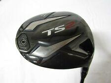 Used RH Titleist TS2 9.5* Driver - Tensei AV 55 Graphite Shaft Stiff S Flex