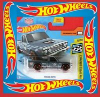 Hot Wheels 2020   MAZDA REPU   93/250 NEU&OVP