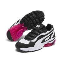 PUMA Women's CELL Stellar Sneakers