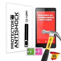 Film Protection écran pour modèle Redmi Note 4G
