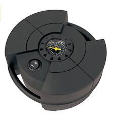 Custom Accessories 59050 12V 150 PSI Air Compressor