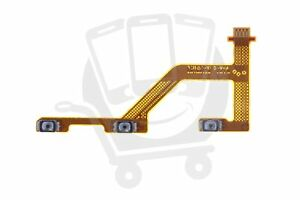 Official HTC U11 Life Antenna Board - 51H01261-01M
