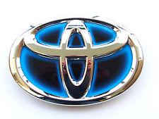 Toyota Prius Zvw3 2009-2015 Original vorderes Emblem Kühlergrill Logo NEU