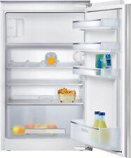 Siemens ki18lv52 refrigerador ki18lv52