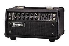 Mesa Guitar Amplifiers