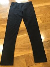 Womens Oshkosh Leggings, Size 8