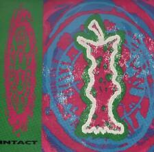 "Ned's Atomic Dustbin(10"" Vinyl)Intact-Furtive-658816 0-UK-Ex/New"