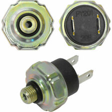A/C High Side Pressure Switch-Standard Passenger Van UAC SW 5212C