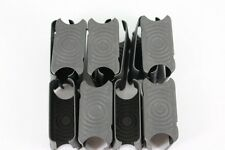 NEW US Govt Contractor M1 8rd ENBLOC Garand Clips 10 Pack Free Shipping