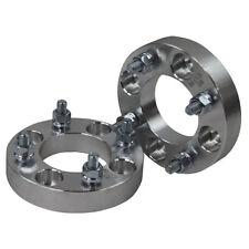 2PCS Wheel Spacers For Datsun 1600/Toyota Corona 4x114.3 4lugs M2