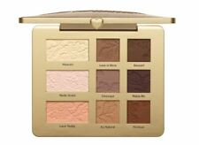 ❤ Too Faced Natural Matte Neutral Eyeshadow Palette ❤