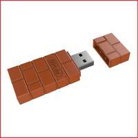 8Bitdo USB Wireless Bluetooth Adapter - Windows, Mac, Rasp Pi & Nintendo Switch