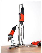 Dremel holder hanging bracket power Accessories tools flex shaft drill support