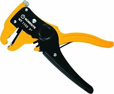 7 Multifunctional Wire Stripper Stripping Cable Cutter Plier Professional Tool