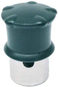 SEB 980006 Soupape verte autocuiseur Cocotte Minute Authentique Regulateur