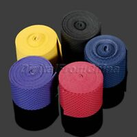 Poly Urethane Sweat-absorbing Belt A-Class For Badminton Tennis Slingshot Sports