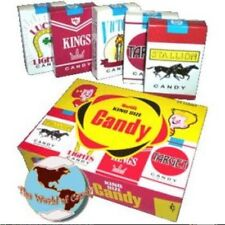 World Candy Cigarettes - 3 BOX DEAL!