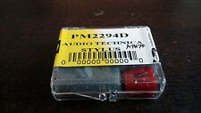 Audio Technica ATN70 generic stylus (for AT71, AT70 series cartridge)