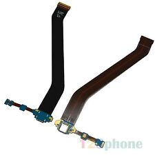 USB CHARGER CHARGING FLEX CABLE FOR SAMSUNG GALAXY TAB 3 10.1 P5200 #F-462