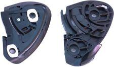 Original Shoei CW1 Visiermechanik für Motorradhelm XR1100 XSpirit2 und Qwest
