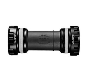Shimano XT BB-MT800 - HollowTech II Bottom Bracket - Threaded 68/73mm