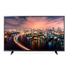 Televisión LG 49 49uj620v UHD Web3.5 Hdr10