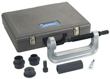 OTC Tools 4295 Wheel Stud Service Kit
