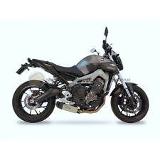 # YAMAHA MT 09 ABS 850 2013 TO 2016 FULL SYSTEM EXHAUST LEOVINCE UNDERBODY