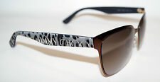 JIMMY CHOO Gafas De Sol Sunglasses Keira FPA HA