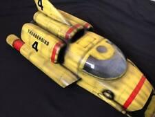 ABR Models Limited Run Thunderbird 4 31 inch assembly Model kit