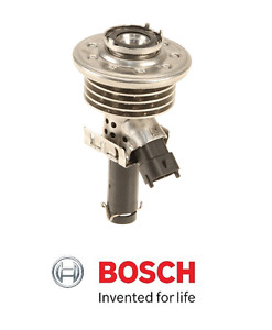 For Mercedes GL320 W166 Diesel Emissions Fluid Injection Nozzle Bosch 0444021024
