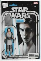 Star Wars Rise Of Kylo Ren 1 Action Figure Variant Marvel JTC NM Ben Solo QTY