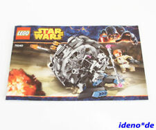 LEGO General Grievous, Star Wars, Star Wars