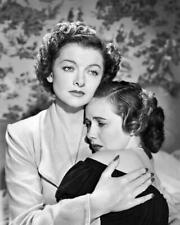 Myrna Loy Teresa Wright The Best Years of Our Lives 8x10 Photo #7