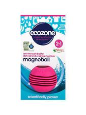 Magnoball machine à laver Lave-vaisselle Anti-calcaire Ball écailleur écailles R...
