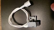 Mitsubishi  Lamp Ballast Cable for 938P198010  242p041010