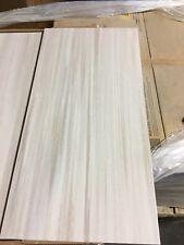 Armstrong T3611 Flooring 12 x 24 Mushroom Commercial Vinyl Tile Carton