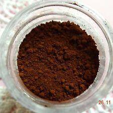 Cinnamon Petal Dust Cake Decorating Dust Gum Paste Powder 4 grams