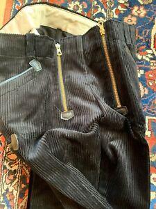 St.-1- neue Zunfthose, Zimmermannshose, normale Beinweite Größe 54 von FHB