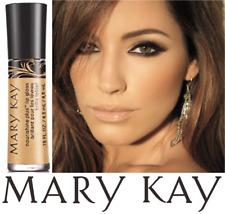 Mary Kay Nourishine Lip Plus ~ CREAM & SUGAR - BRAND NEW