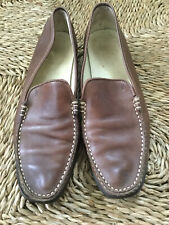 Tod's Loafers 40