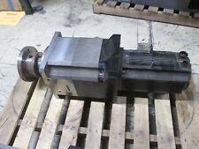 Allen-Bradley/Bayside 1326 AC Servo Motor With Gear 1326AB-B720E-21 6.79KW Used