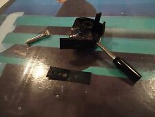 Sansui SR-1050E Stereo Turntable Parting Out Control Arm