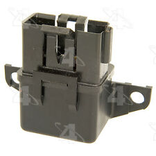 Everco 2561 A/C Compressor Throttle Cutoff Relay