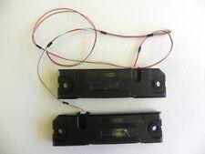 Panasonic TX-L50E6B Paire Haut-parleurs L 0 eyaa 000022 L 0 eyaa 000023 > PS < fro