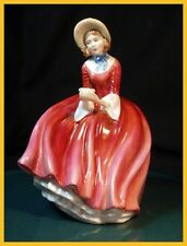 Royal Doulton Figurine - Denise - HN2273 - 1st Quality - New Condition