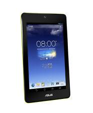 ASUS Tablets & eBook-Reader mit USB Hardware-Anschluss und WLAN