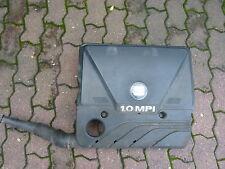VW Polo Lupo Seat Arosa 1,0 MPI Luftfilterkasten 030129607 AT