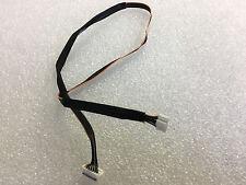 Samsung UN40D5500RH Main Board To IR Sensor Board Cable